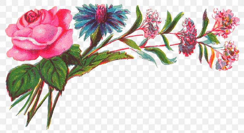 Flower Rose Floral Design Clip Art, PNG, 1500x823px, Flower.