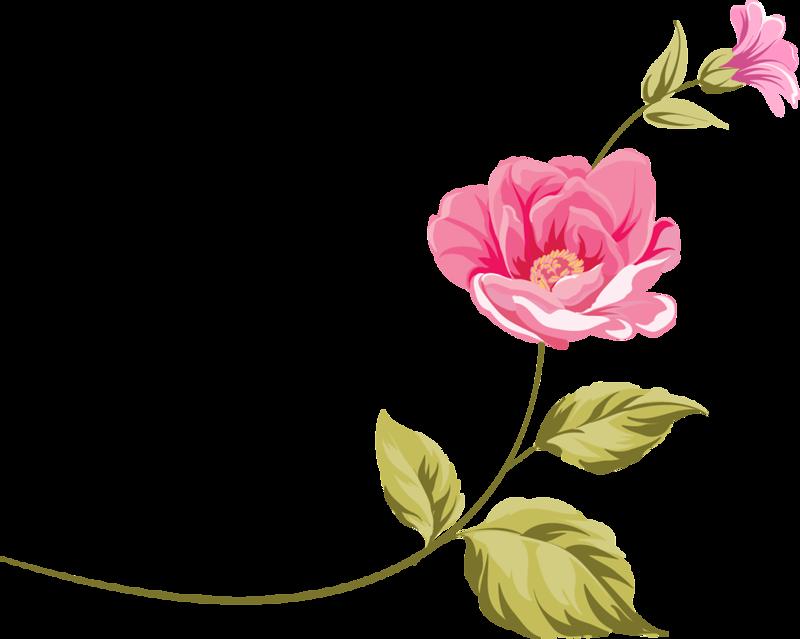 Floral design Flower Clip art.