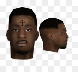 21 Savage PNG and 21 Savage Transparent Clipart Free Download..