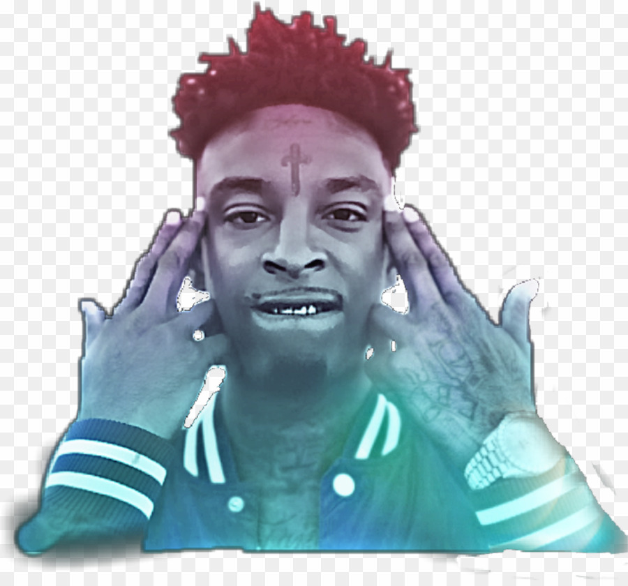 21 Savage Ice PNG 21 Savage Rapper Clipart download.