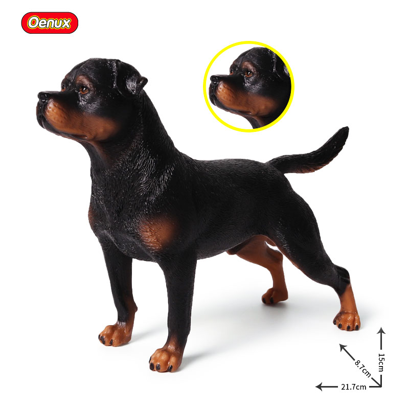 21 savage rottweiler clipart clipart images gallery for free.