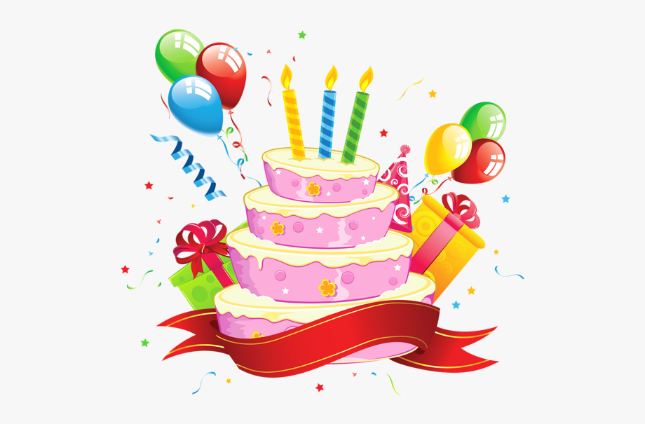 212 celebration clipart clipart images gallery for free.