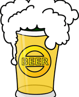 21st amendment clipart clipart images gallery for free.