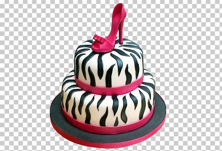 Birthday Cake Torte Sugar Cake Cake Decorating PNG, Clipart.