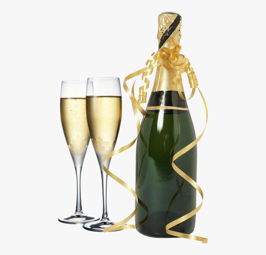 Download Bon Anniversaire Isabelle Clipart Champagne.