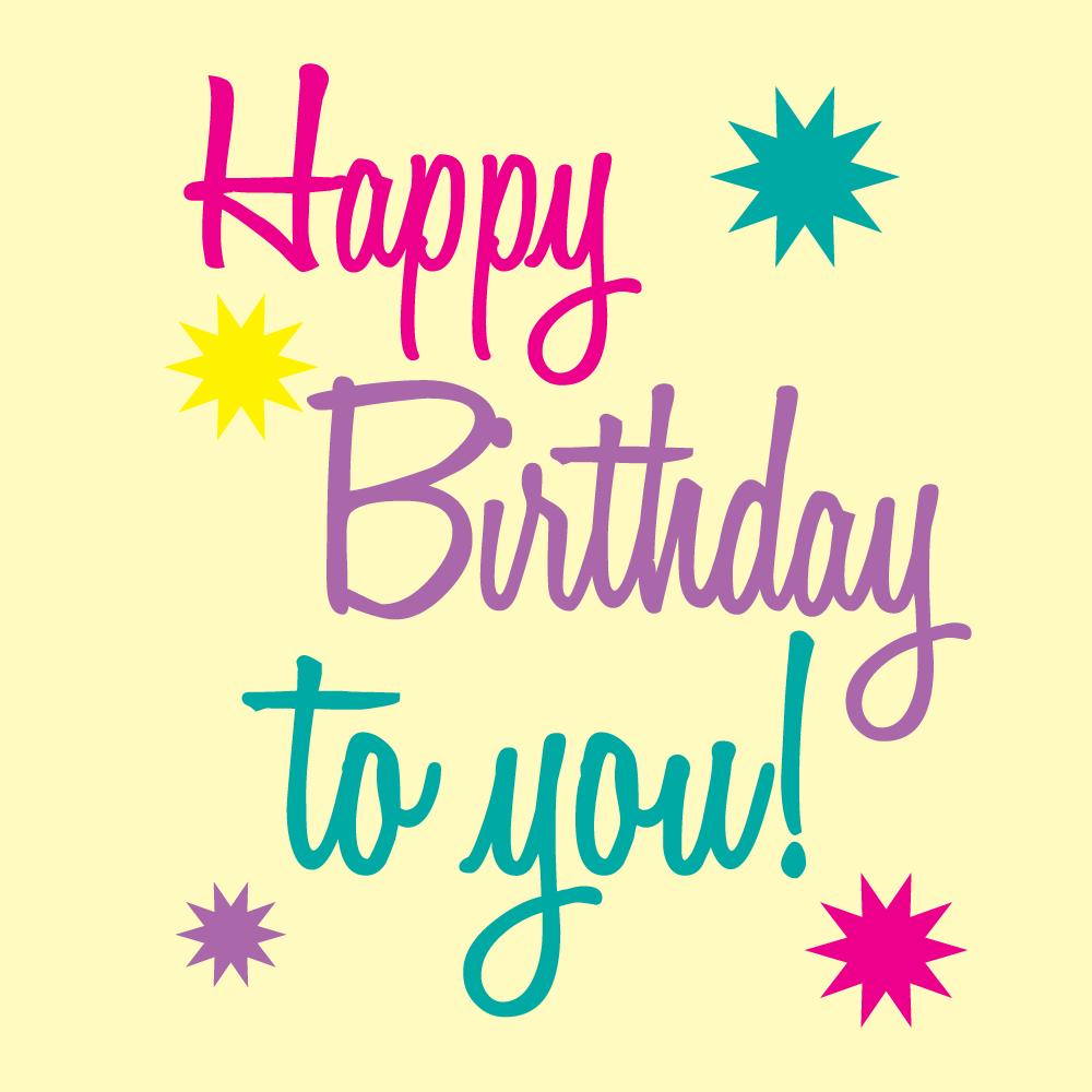 Free Happy 21st Birthday Graphics, Download Free Clip Art.
