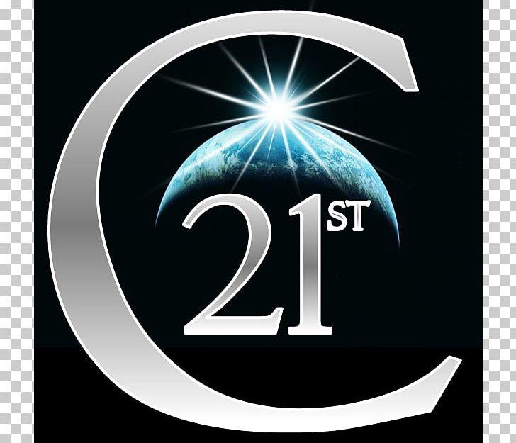 21st Century Skills Student Teacher Learning PNG, Clipart.