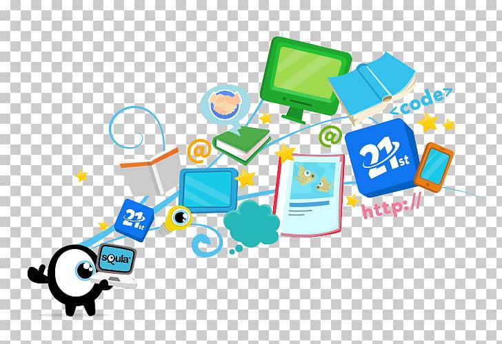 21st century skills Squla, Fun Learning, 21st century skills.