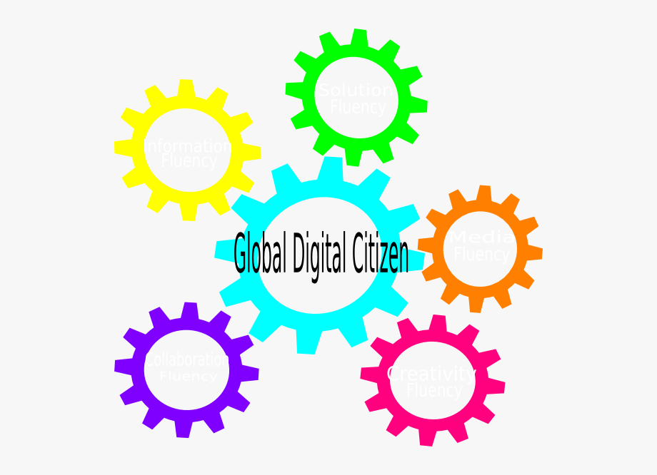 Centry Clipart 21st Century.