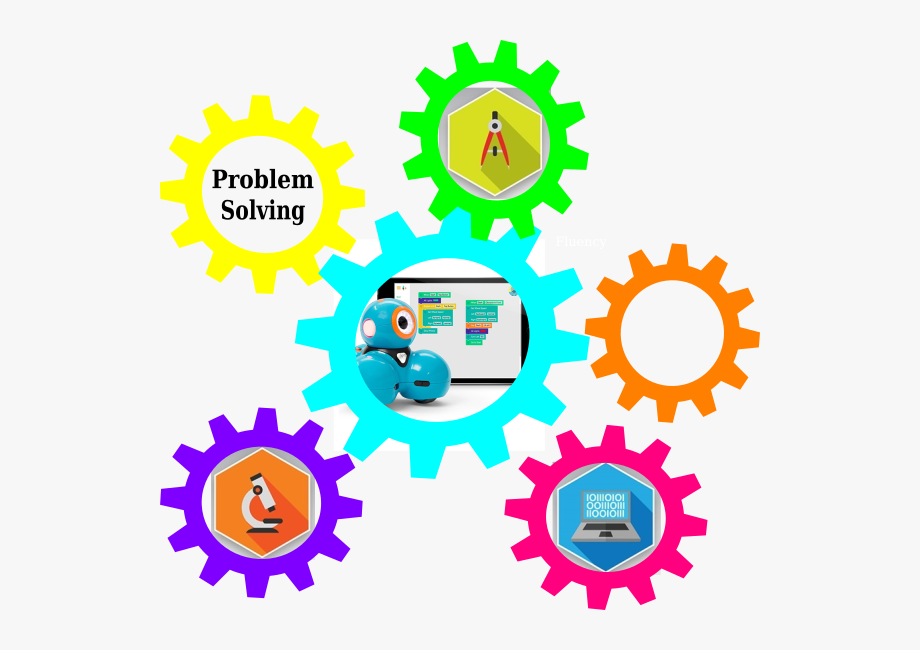 21st Century Learning Clipart , Transparent Cartoon, Free.