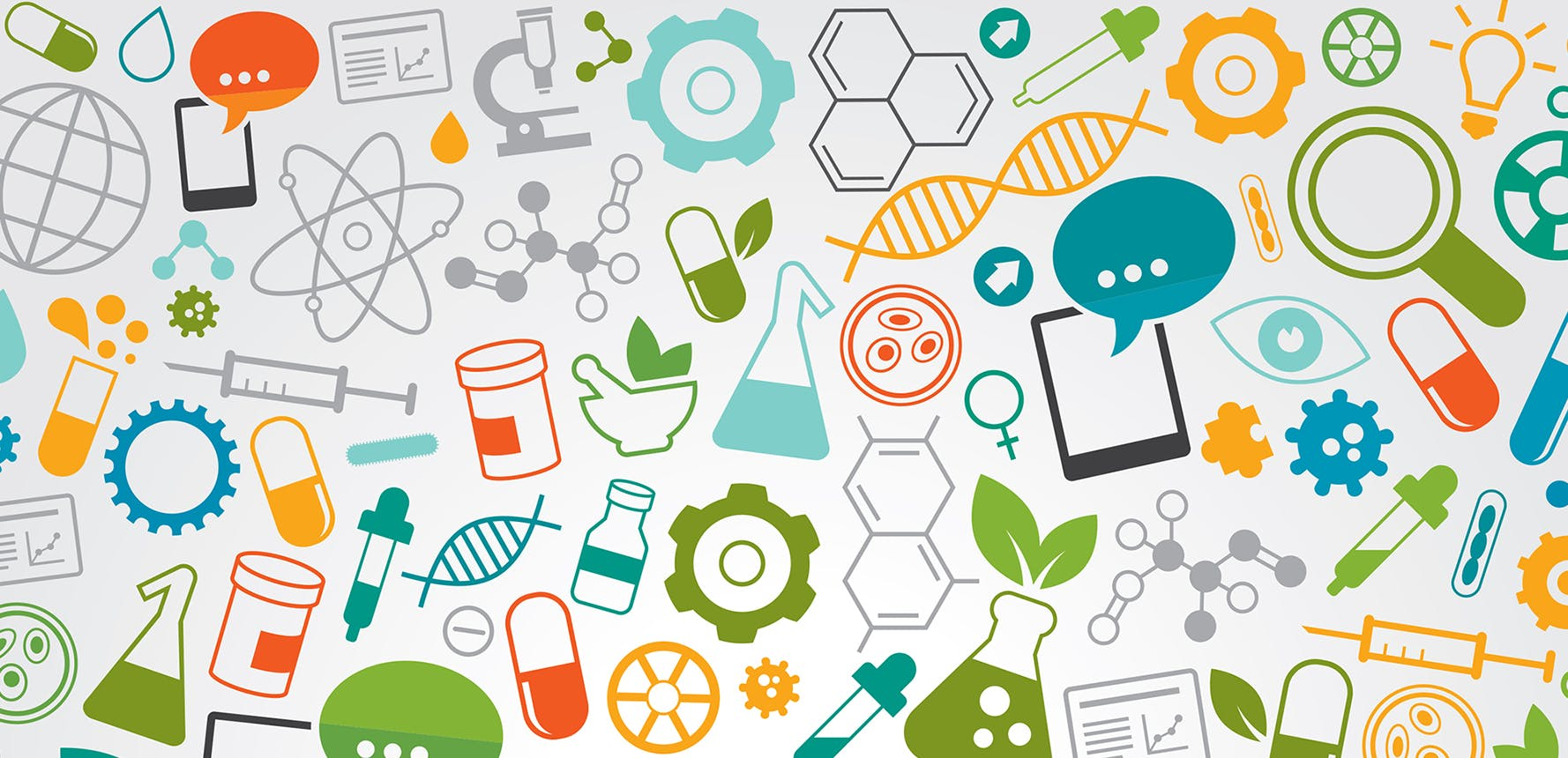 Promising 21st Century Cures Act merits scrutiny and support.