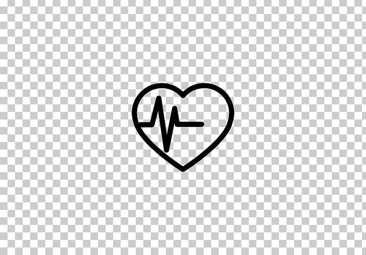 Anatomy Health Professional Tellus LLC Technology PNG.