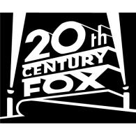 21st Century Fox Vector PNG Transparent 21st Century Fox.