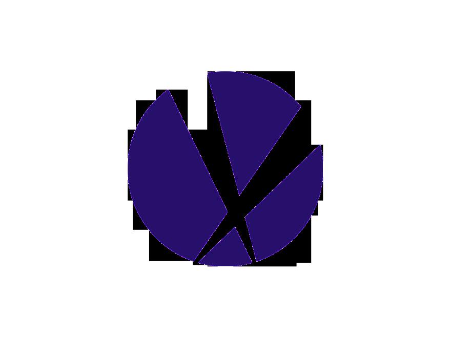 21st Century Fox logo.