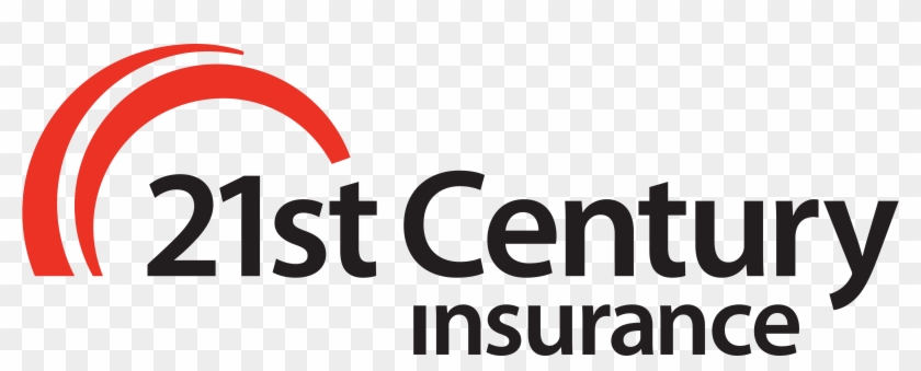 21st Century Auto Insurance Png Logo.