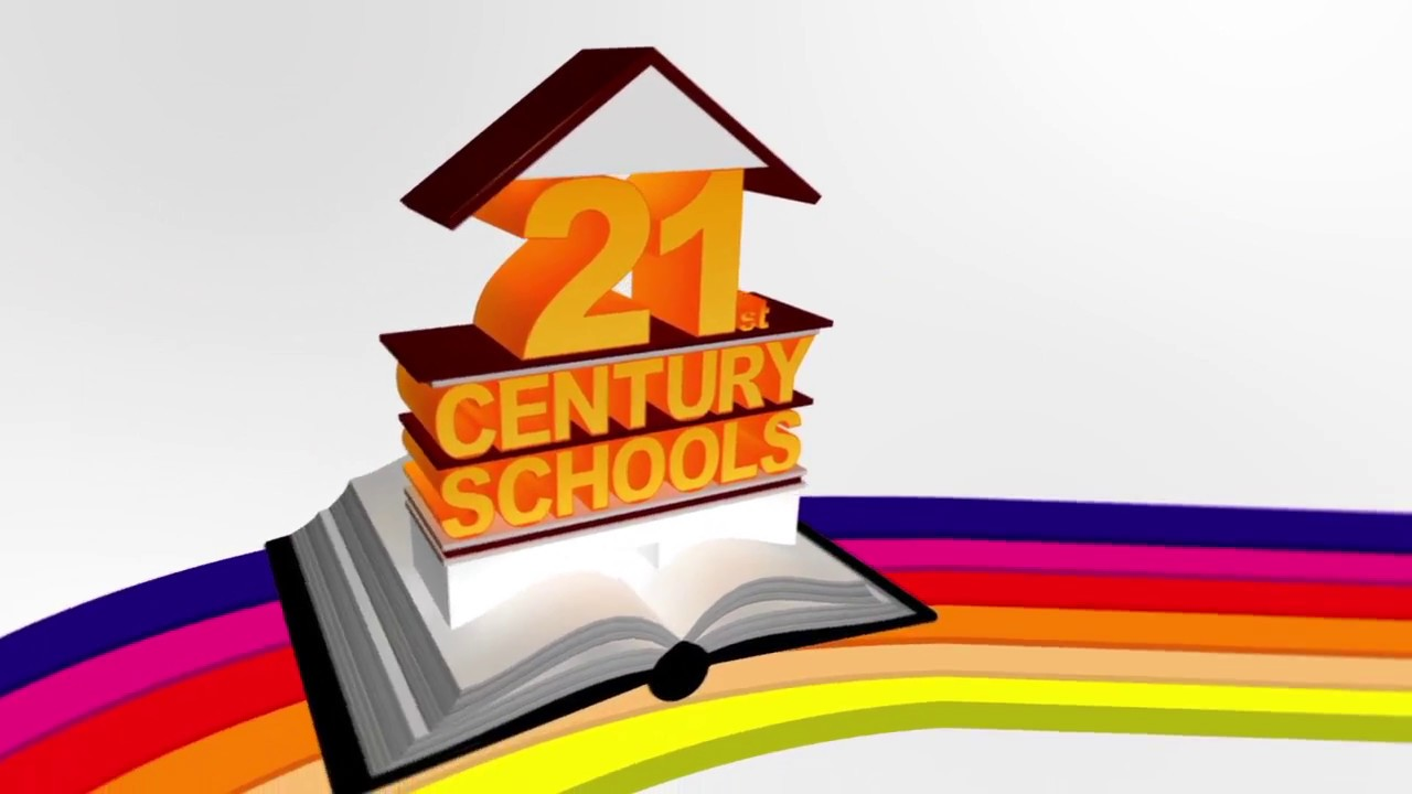 Six Steps to Becoming a 21st century school!.