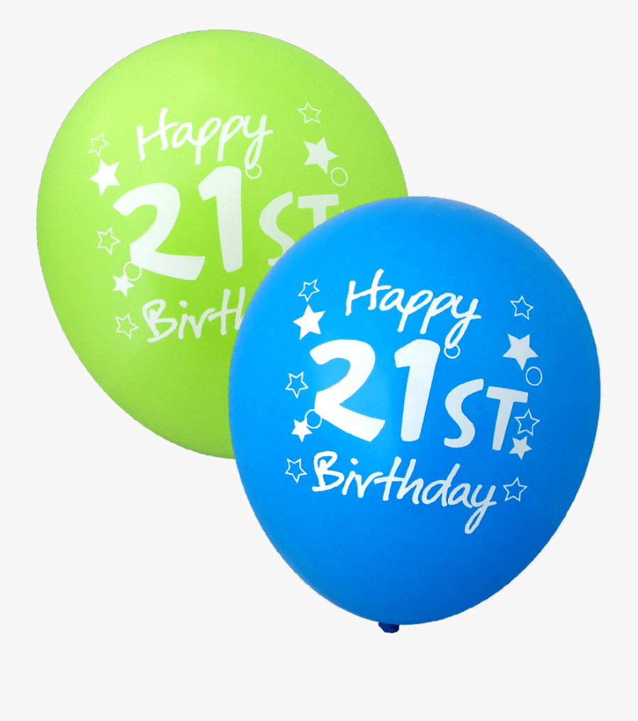 Birthday Png Images.