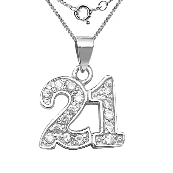 21st Birthday Key Png 4 Vector, Clipart, PSD.