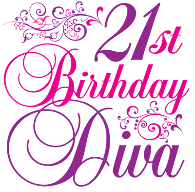 Free Happy 21st Birthday Pictures Free, Download Free Clip Art, Free.