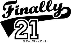 21 Vector Clip Art Royalty Free. 3,316 21 clipart vector EPS.