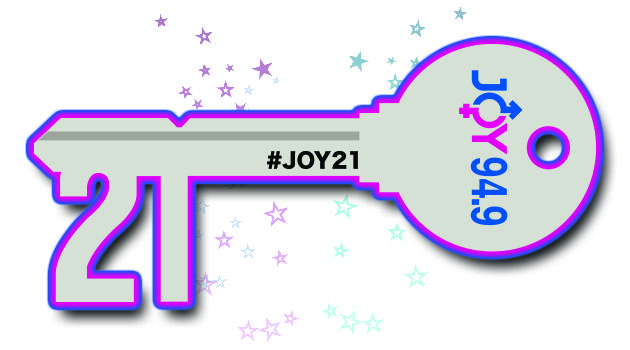 21st key clipart 6 » Clipart Portal.