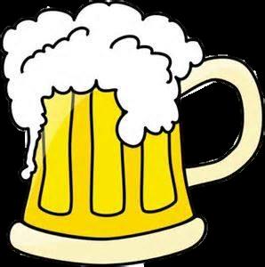 Banksville Beer.
