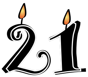 21 clipart 21 free Cliparts.
