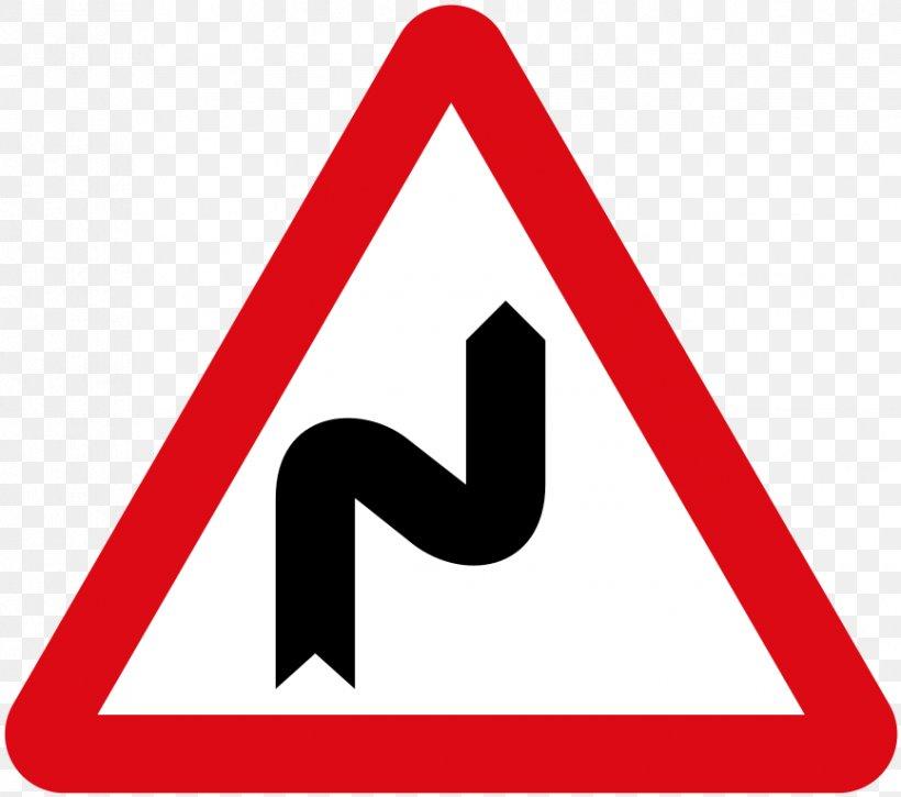 Levha Traffic Sign Road Bourbaki Dangerous Bend Symbol, PNG.