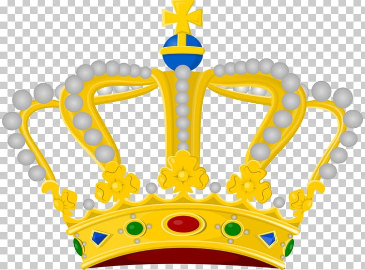 Imperial Crown Keizerskroon Coroa Real King PNG, Clipart.