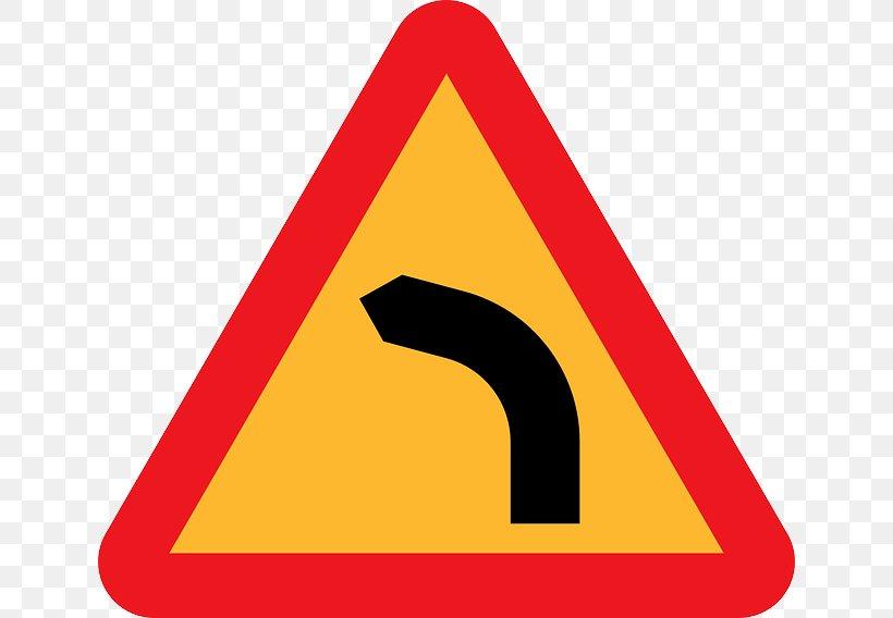 Vector Graphics Clip Art Traffic Sign Bourbaki Dangerous.