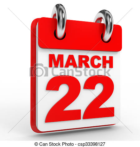 22 march Illustrations and Stock Art. 90 22 march illustration.