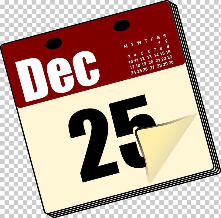 Calendar date Computer Icons , calendar date PNG clipart.