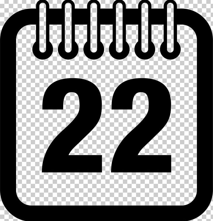 Calendar Date Computer Icons Portable Network Graphics PNG.