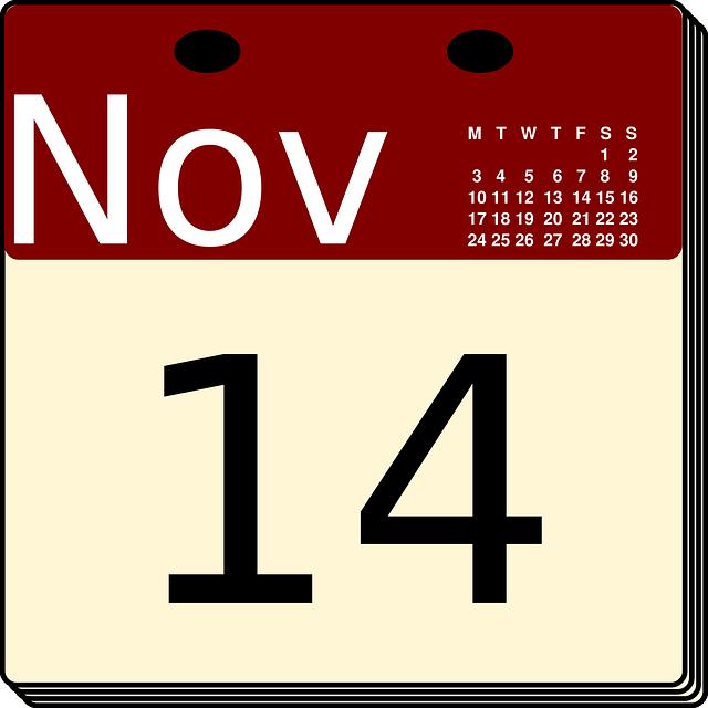 Date Icon clipart.