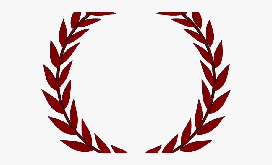 Olive Clipart Circle.