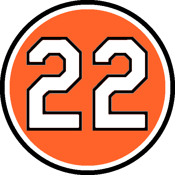 22 Png 7 Vector, Clipart, PSD.