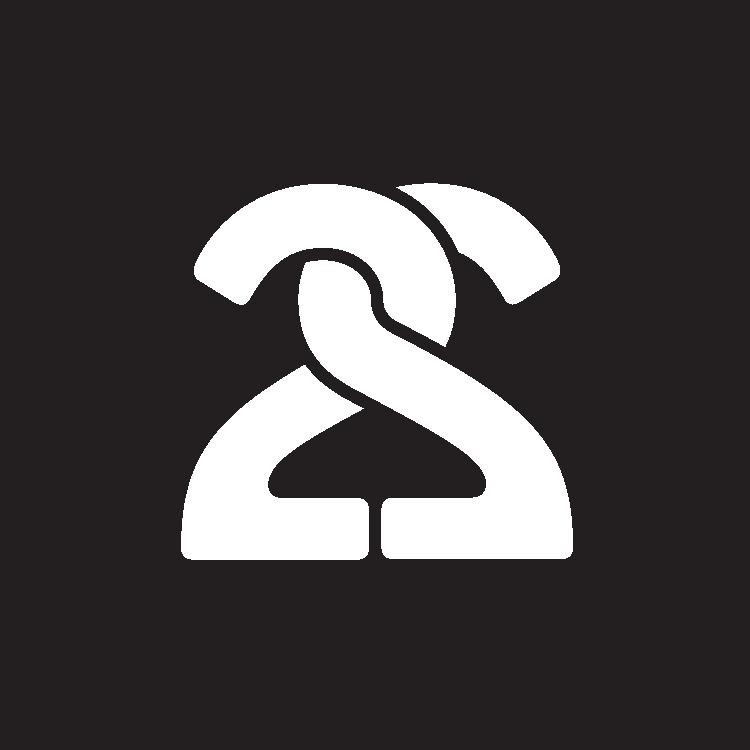 File:22 logo bw Aug. 2012.png.