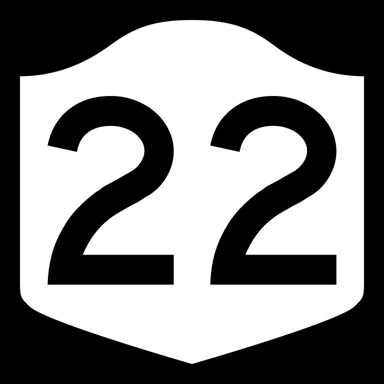 22 png 5 » PNG Image.