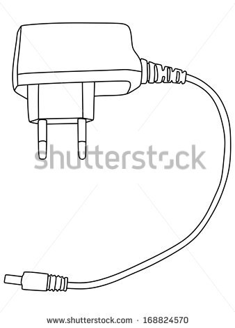 220v Stock Vectors & Vector Clip Art.