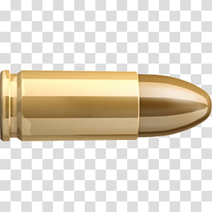 Full metal jacket bullet Ammunition .223 Remington Rifle.