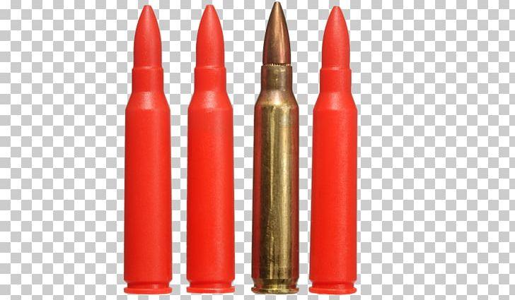 Bullet 5.56×45mm NATO Ammunition .223 Remington Cartridge.