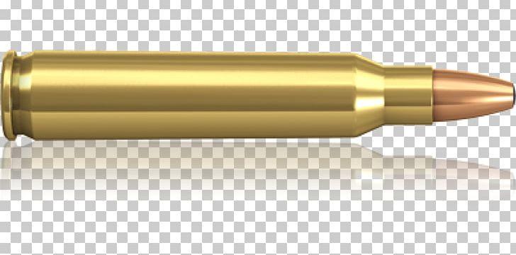 Bullet Shootingstore Austria Cartridge Grain .223 Remington.