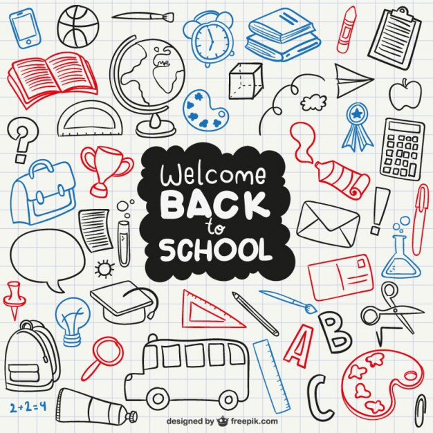 welcome clipart Free welcome clip art images #clipart.