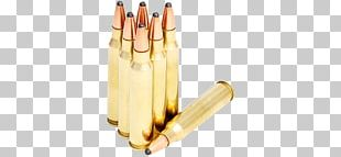 Bullet Ammunition Grain .223 Remington Firearm PNG, Clipart.