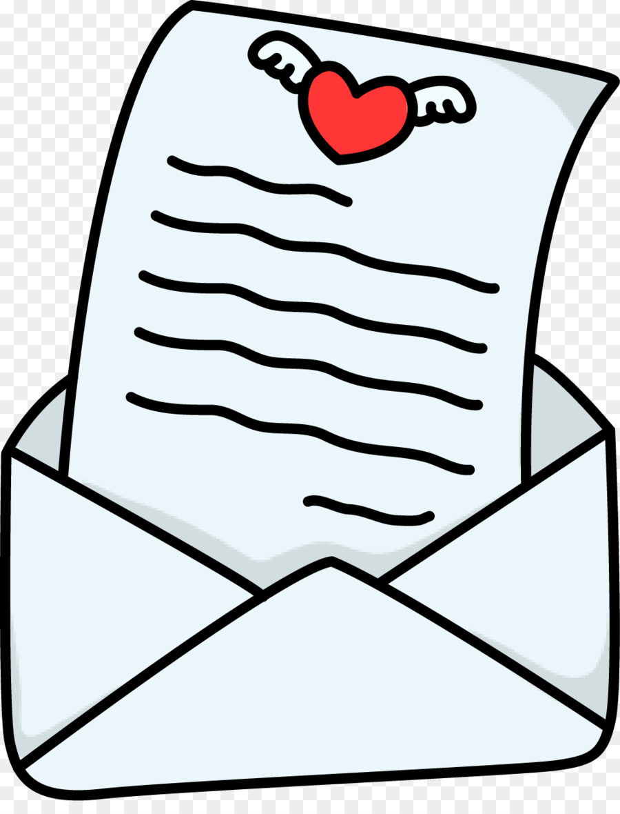 Letter clipart transparent clipart images gallery for free.