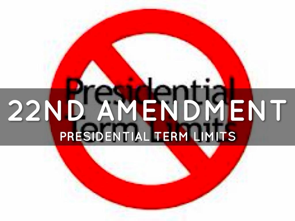 1st Amendment by Savanna Zabawa.