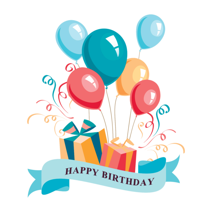 Download Free png Happy Birthday Clipart PNG Image Free.