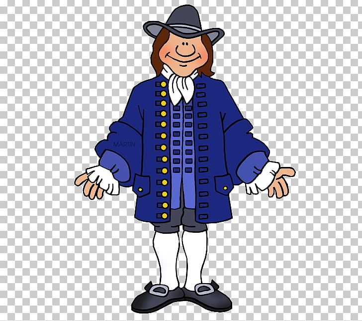 Thirteen Colonies New England Colonies PNG, Clipart, Art.