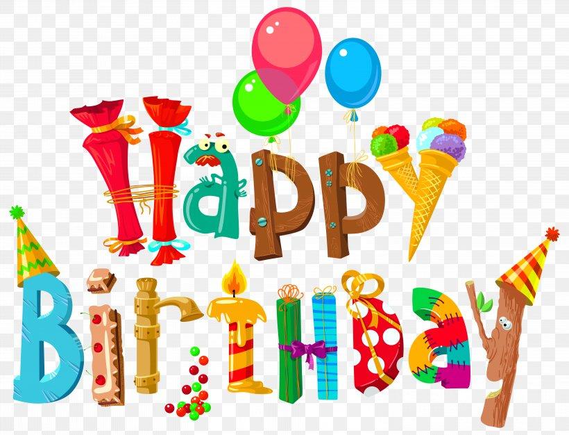 Birthday Cake Wish Clip Art, PNG, 6083x4650px, Birthday Cake.