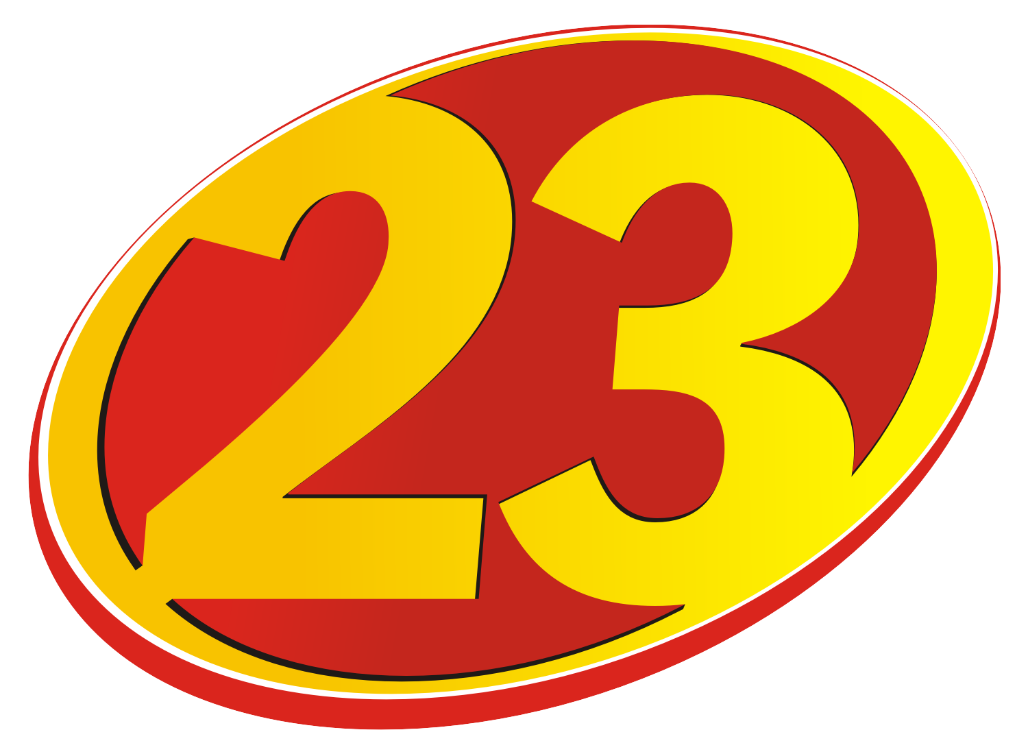 Pps 23 png 7 » PNG Image.